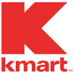 Kmart Locations and Hours