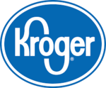 Kroger Locations and Hours