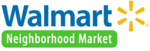 Wal-Mart Neighborhood Market Locations and Hours