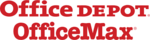 Office Depot Locations and Hours