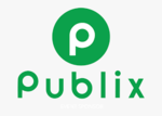 Publix Locations and Hours