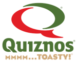 Quiznos Sub Locations and Hours
