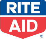 Rite Aid Locations and Hours