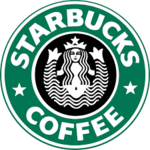 Starbucks Locations and Hours