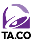 Taco Bell Locations and Hours