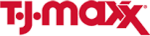 T.J.Maxx Locations and Hours