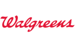 Walgreens Locations and Hours