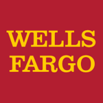 Wells Fargo Locations and Hours