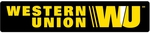 Western Union Locations and Hours