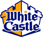 White Castle Locations and Hours