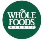 Whole Foods Market Locations and Hours