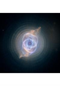 El Universo en CaixaForum