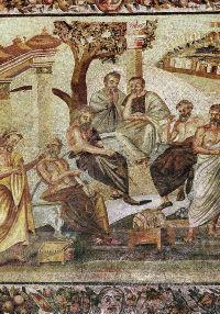 XVIII Curs de pensament i cultura clàssica