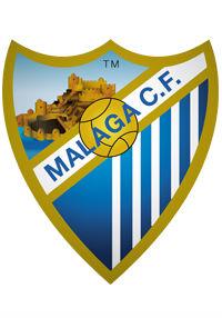 Campeonato de Liga 2014/15