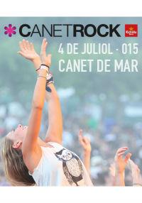 CANETROCK 015