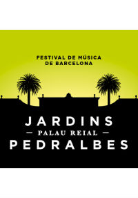 III Festival Jardins Pedralbes