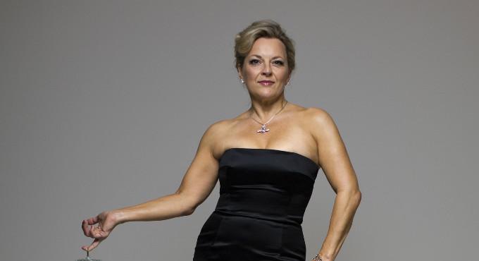 Claire Marin Quartet en Barcelona (Sala Jamboree)
