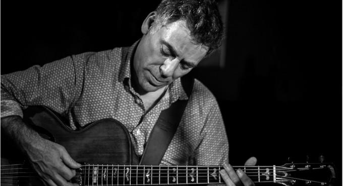 Peter Bernstein Quartet en Barcelona (Sala Jamboree)