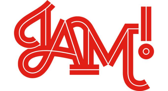 Jam Session en Barcelona (Jamboree Jazz Club)