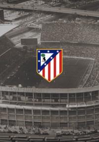 Campeonato de  Liga 2016 - 17