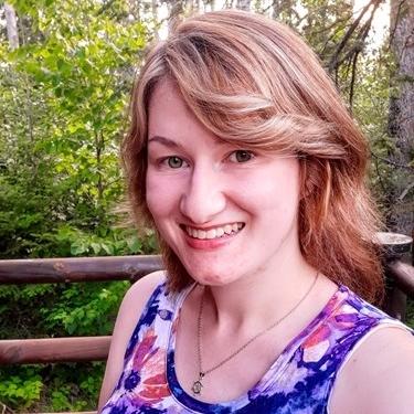 Rachel Bielstein