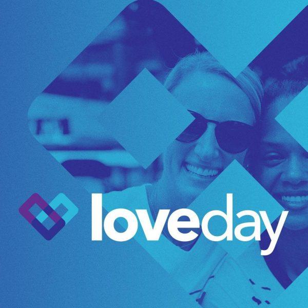 Love Day 2018