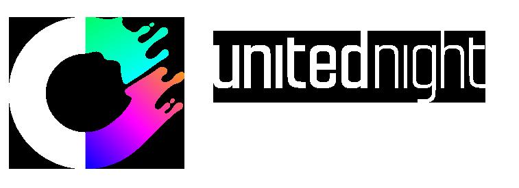 Oneighty United