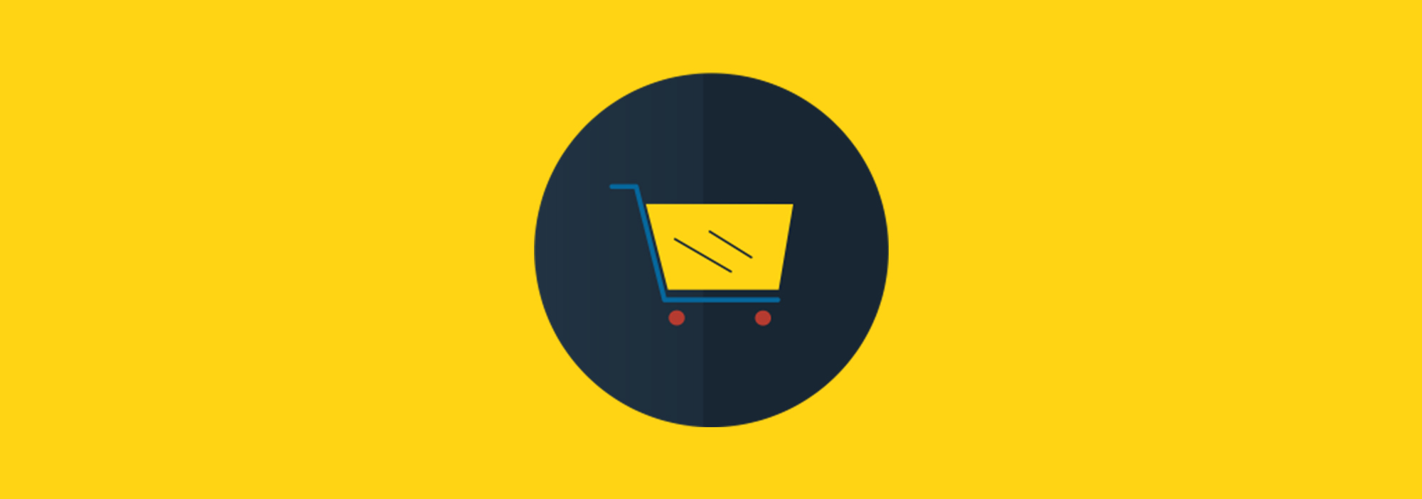 5ecommerce seo growth hacks