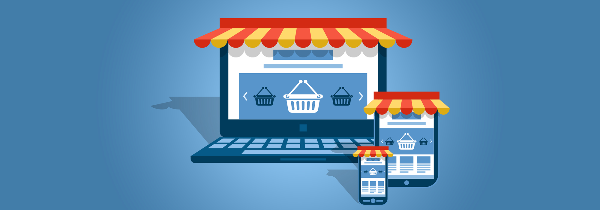 Ecommerce seo made very simple