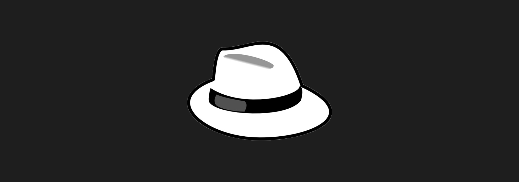 White hat seo best practice