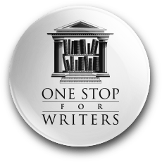 One Stop for Writers
