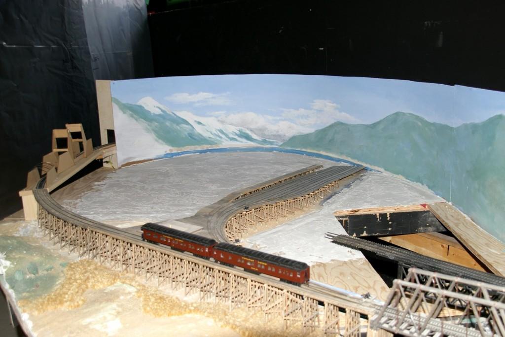 Photo Model Railway (10) (Large)