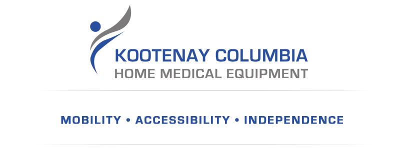 Kootenay Columbia Home Medical Equipment