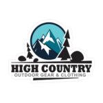highcountry