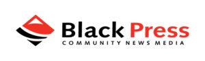 BlackPressLogo