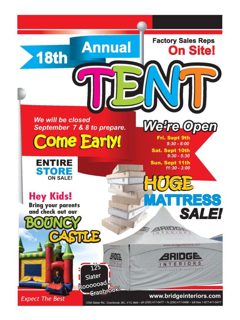 TentSaleDoublePage216-page-001