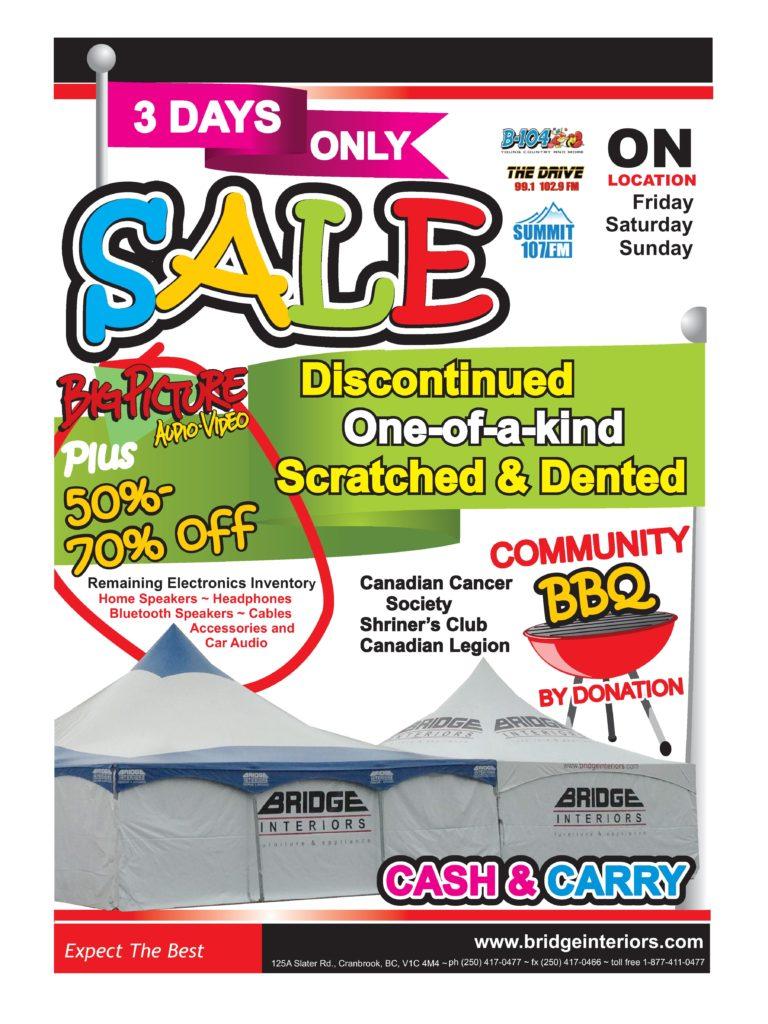 TentSaleDoublePage316-page-001