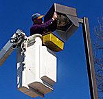parking-lot-lighting-repair