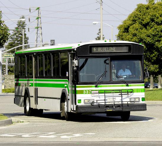 transitbu-s