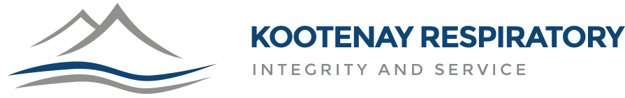 Kootenay Respiratory