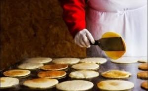 flipping.pancakes
