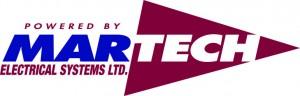 Martech Logo Colour