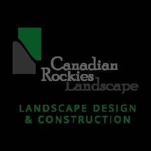 Canadian Rockies Landscape