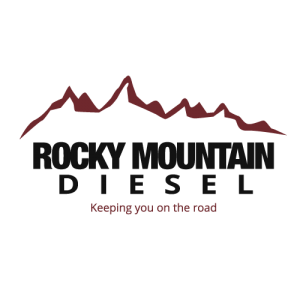 Rocky Mountain Deisel