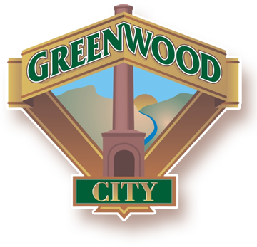 Greenwood City | Municipal Website