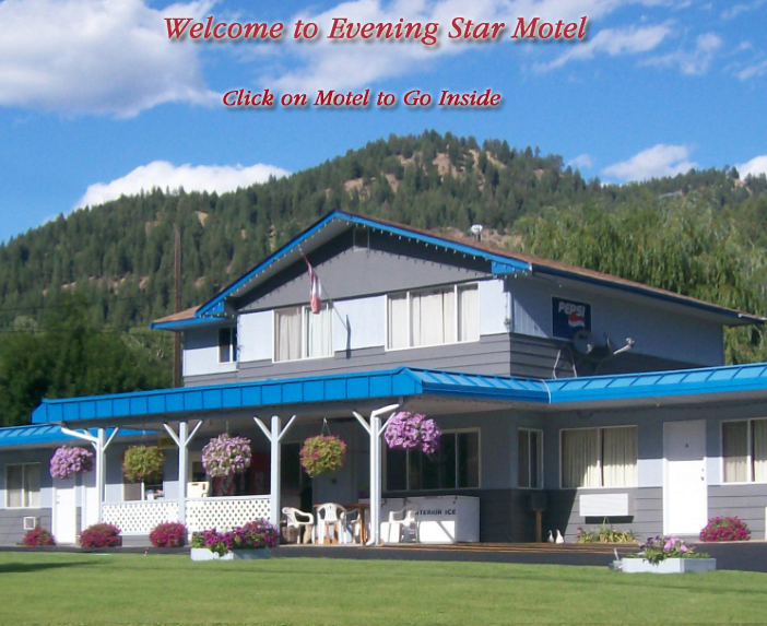 Evening Star Motel