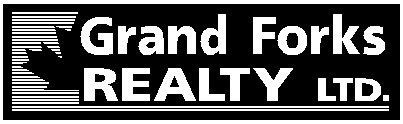 Grand Forks Realty Ltd. – Greenwood Branch