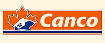 Canco 106