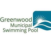 Greenwood Municipal Swimming Pool