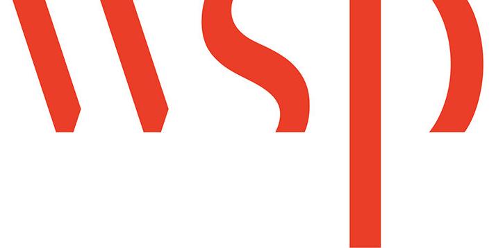 WSP Canada Inc.